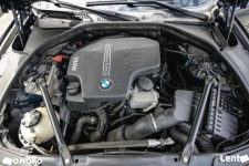 BMW Seria 5 cena do negocjacji Sosnowiec - zdjęcie 9