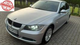 BMW 318 Bachowice - zdjęcie 1