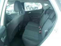Ford Fiesta 1,1Benzyna 85PS!!!KLIMA!!NAVI!!! Białystok - zdjęcie 8