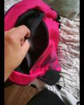 Plecak szkolny puma Rybnik - zdjęcie 2