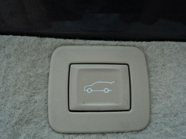 Opel Insignia polecam ładnego opla Insignie Lublin - zdjęcie 8