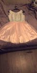 Sukienka Prochowice - zdjęcie 1