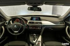 BMW 3GT 318d GT 150KM   Advantage Reflektory LED Podgrzewane Fotele   Warszawa - zdjęcie 3
