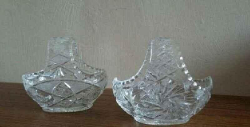 Rozne krysztaly Mokotów - zdjęcie 1