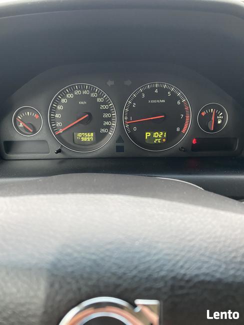 Sprzedam Volvo s60 Wołomin - zdjęcie 12