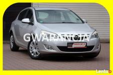 Opel Astra Raty Bez Bik / Gwarancja / 1,6 / 115KM / 2010r Mikołów - zdjęcie 1