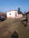 Sprzedam dom w Wilkowicach Wilkowice - zdjęcie 12