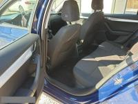 Škoda Octavia 2.0 TDI Ambition 150KM Salon PL Piaseczno - zdjęcie 9
