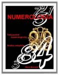 E- book Numerologia Zielona Góra - zdjęcie 1