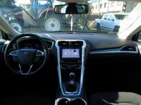 Ford Mondeo 2.0 TDCI Trend Kombi DW9T657 Katowice - zdjęcie 10