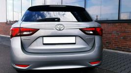 Toyota Avensis Krajowa, Premium, Sosnowiec - zdjęcie 12
