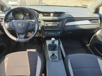 Toyota Avensis 2.0 D-4D Active Business Kombi WW184XM Piaseczno - zdjęcie 5