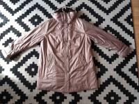 Sprzedam kurtkę zimową duży rozmiar damską Skierniewice - zdjęcie 1