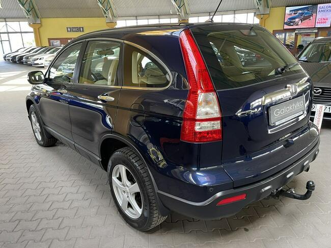 Honda CR-V ZOBACZ OPIS !! W podanej cenie roczna gwarancja Mysłowice - zdjęcie 12