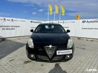 Alfa Romeo Giulietta 1.4 MultiAir 170 KM Distinctive - od Dealera Wejherowo - zdjęcie 3