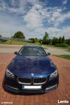 BMW Seria 5 cena do negocjacji Sosnowiec - zdjęcie 3