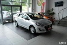 Hyundai I30 1,4 CRDI / LED / Salon PL / Gwarancja! Długołęka - zdjęcie 2
