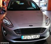 Ford Fiesta 1.0 Ozorków - zdjęcie 3