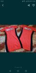Sprzedam ubrania Syców - zdjęcie 7