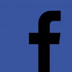 KONTA FACEBOOK od 38 PLN Marketplace - Like Opinie Google FB Bemowo - zdjęcie 1