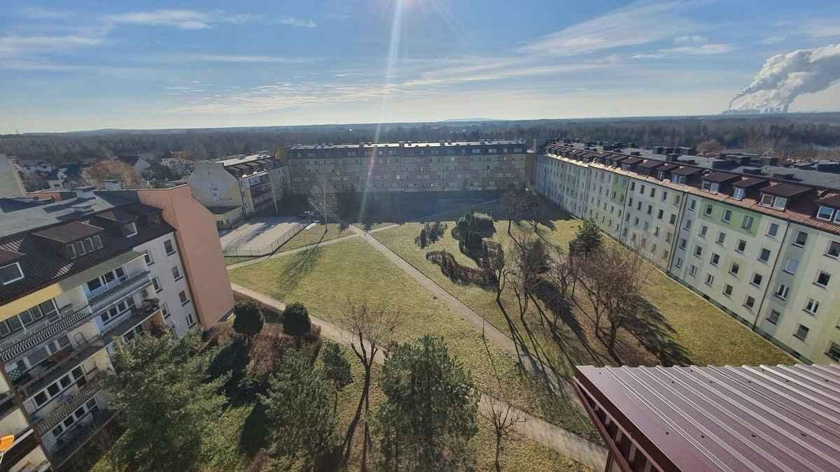 Sprzedam Mieszkanie Osiedle Binków Bełchatów - zdjęcie 8
