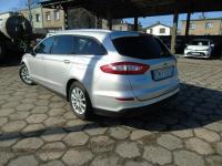 Ford Mondeo 2.0 TDCI Trend Kombi DW9T657 Katowice - zdjęcie 7