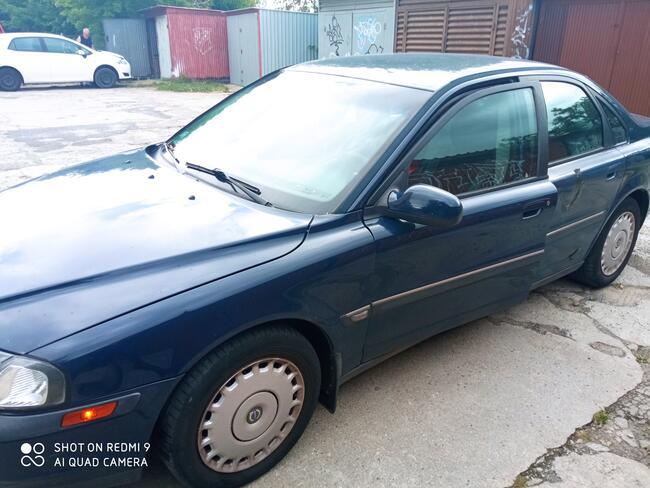Samochód osobowy Przechówko - zdjęcie 12