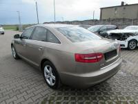 Audi A6 Limousine Lift Navi Aut. Gliwice - zdjęcie 2