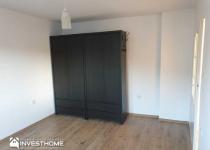 Mieszkanie 2-pokojowe do wynajęcia Nowy Sącz - zdjęcie 3