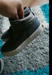 Buty za kostkę Rybnik - zdjęcie 1