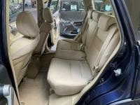 Honda CR-V ZOBACZ OPIS !! W podanej cenie roczna gwarancja Mysłowice - zdjęcie 5
