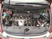 Zadbana CIVIC - LPG/Automat !WARTO! Otwock - zdjęcie 12
