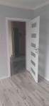 Wynajmę mieszkanie w centrum Częstochowy Częstochowa - zdjęcie 2