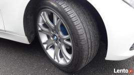 BMW 3 F30 Diesel.20l 150 KM. lift Kalisz - zdjęcie 8