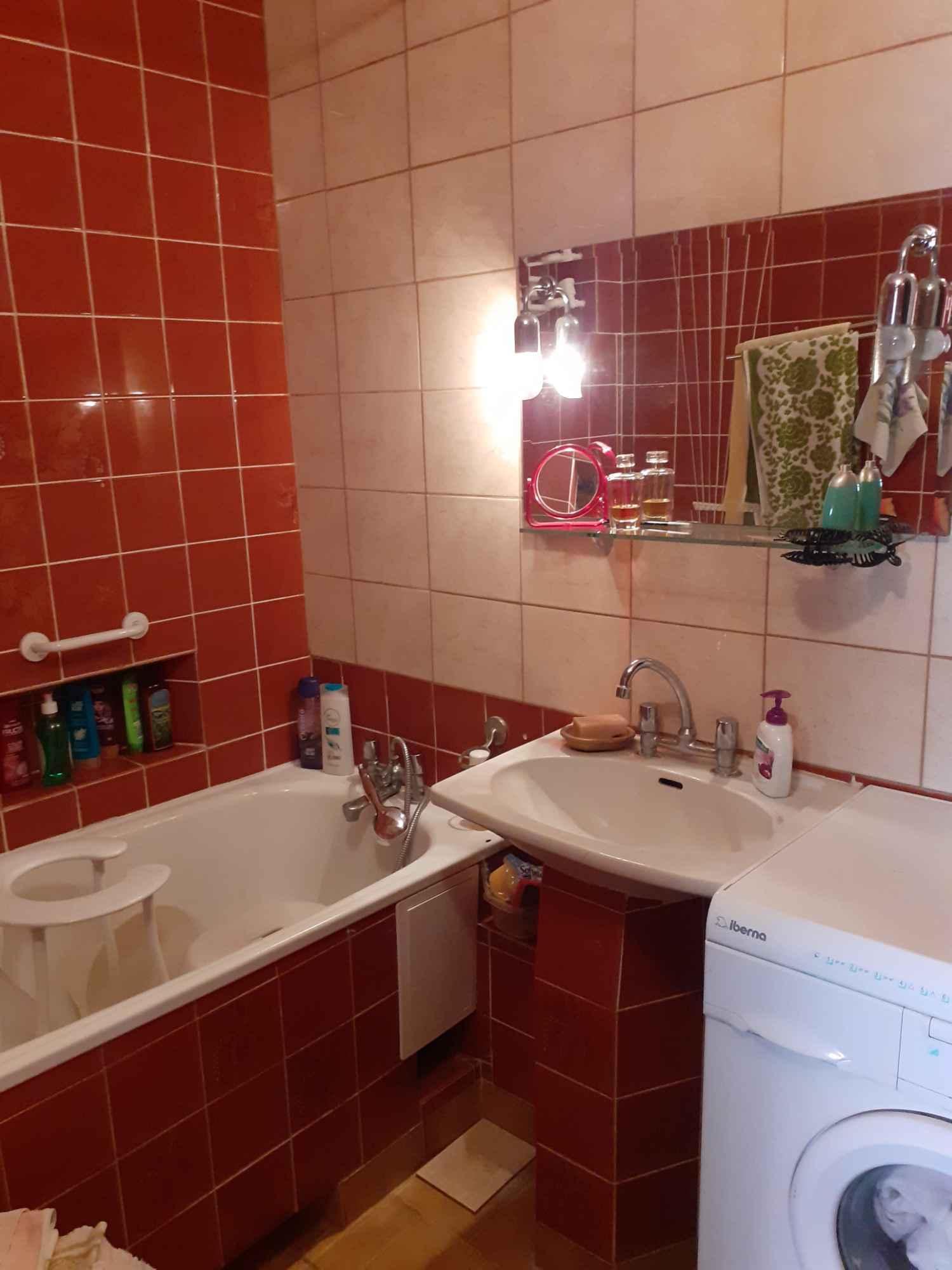 Mieszkanie M3 Bydgoszcz - zdjęcie 6