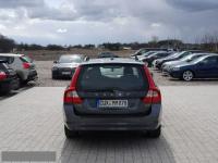 Volvo V70 2.0D 163KM Serwis Bezwypadkowy Xenon Navi Opłacony Kościerzyna - zdjęcie 7