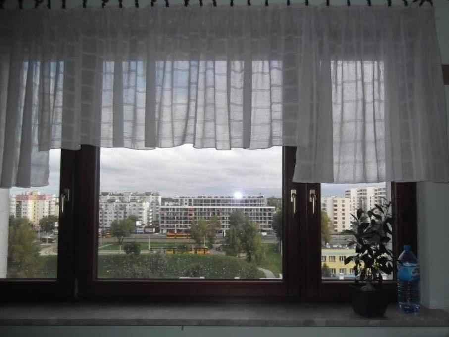 Wynajmę pokój od zaraz na Bemowie, Warszawa Bemowo - zdjęcie 3