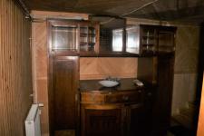 Wyprzedaż antyków ze starego domu Kalisz - zdjęcie 2