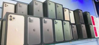 Oferta na Apple iPhone 11, 11 Pro i 11 Pro Max Warpechy Nowe - zdjęcie 1