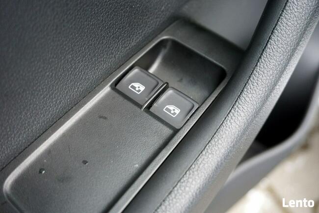 Škoda Fabia 1.0TSI 110KM SalonPL 1wł Serwisowany FV23%! Łódź - zdjęcie 11