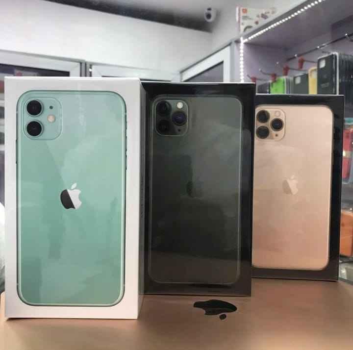 Huawei Mate XS,Huawei P40 Pro,P40 €400 EUR Whatsapp +447841621748 Sams Rembertów - zdjęcie 3