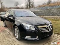 Opel Insignia Kasina Wielka - zdjęcie 2