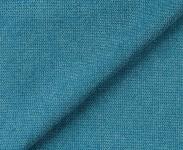 Liwale, materiał obiciowy, meblowy, tapicerski Sopot - zdjęcie 3