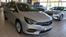 Opel Astra V  Editon#wyprzedaż#kombi Giżycko - zdjęcie 4