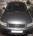 Audi A4 B6 OKAZJA / możliwa ZAMIANA Wola - zdjęcie 2