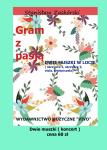 """Sprzedam serię podręczników """"Gram z pasją"""" Częstochowa - zdjęcie 2"""