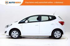 Hyundai ix20 DARMOWA DOSTAWA Klimatyzacja, Hist.serwisowa Warszawa - zdjęcie 2