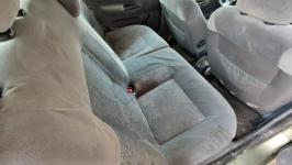 Renault Megane Salon 1.6 Benzyna GAZ Klima Jeżdżący Błonie - zdjęcie 12