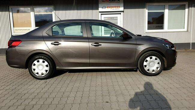 Peugeot 301 Rzeszów - zdjęcie 6
