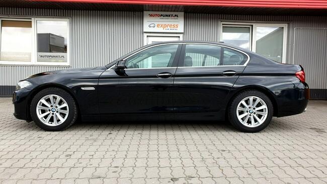 BMW inny Rzeszów - zdjęcie 2
